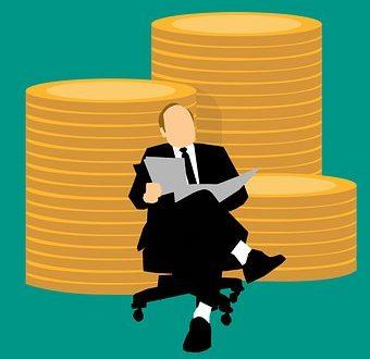 Lavorare da casa, diventare trader online conviene?