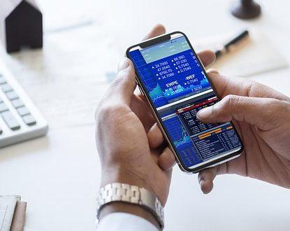 Trading online: è possibile cominciare da zero?