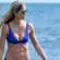 Elena Santarelli è troppo magra?