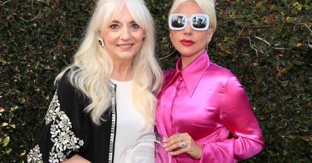 Lady Gaga vittima di bullismo da bambina