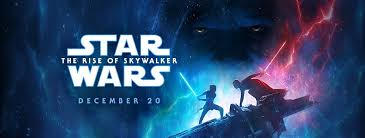 Jon Favreau avrà un ruolo importante nel prossimo film di Star Wars