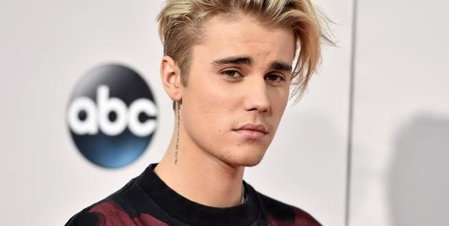 Justin Bieber ha la malattia di Lyme