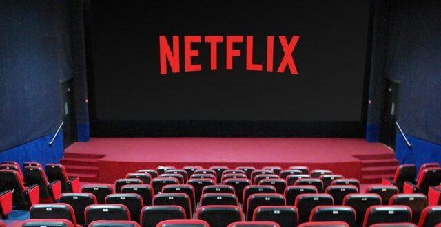 Netflix: ecco cosa guardare ad agosto