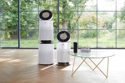 Gli elettrodomestici che rivoluzioneranno il tuo ambiente domestico