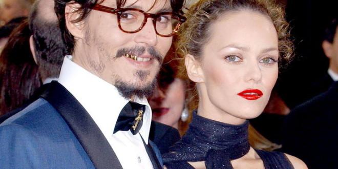 Vanessa Paradis, addio a Johnny Depp e ora Woody Allen.