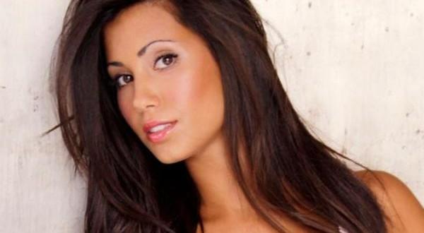 Federica Nargi è l'amante di Gabriele Cirilli… ma solo a teatro