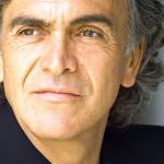 Riccardo Fogli, dopo Tale e Quale show, forse un altro figlio