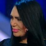 "Loredana Bertè: ""l'amore per Björn Borg è stato un errore"""