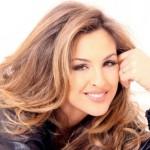 Angelica Livraghi mette in guardia i concorrenti del GF da Alessia Marcuzzi
