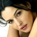 Monica Bellucci single, con Vincent Cassel solo un grande affetto