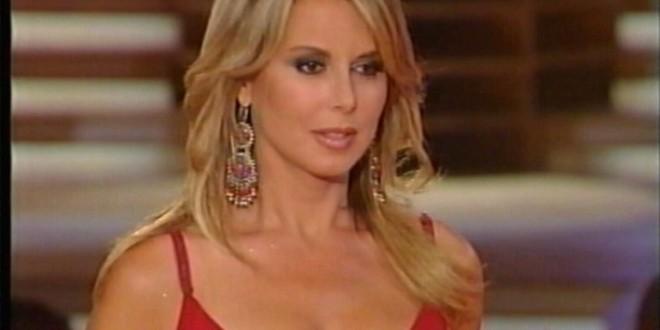 Monica Leoffredi: processo contro lo stalker Goffredo Imperiali di Francavilla