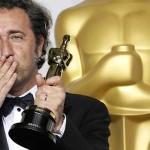 Oscar 2014: La Grande Bellezza di Paolo Sorrentino il Miglior Film Straniero