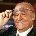 Renzo Arbore: Fate condurre a Fiorello il prossimo Festival di Sanremo