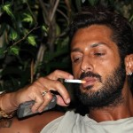 """Riduzione della pena per Fabrizio Corona: """"voglio essere felice"""""""