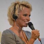 """Pamela Anderson: """"Le tette? Fondamentali per il mio successo"""""""