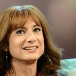 Luxuria rivela che Pascale e Berlusconi si amano