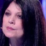 Stefania Nobile difende Fabrizio Corona