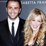 Silvia Slitti attacca Pippo Inzaghi
