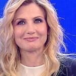 Lorella Cuccarini delusa da Raffaella Carrà