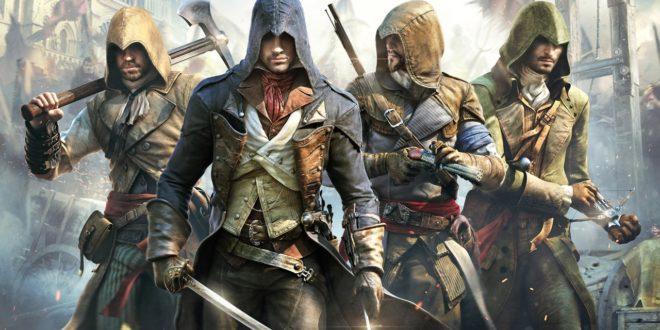 Quando Assassin's Creed diventò il gioco dei terroristi