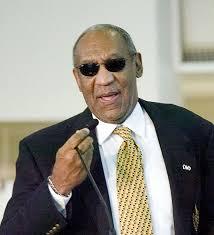 Il processo a Bill Cosby viene annullato