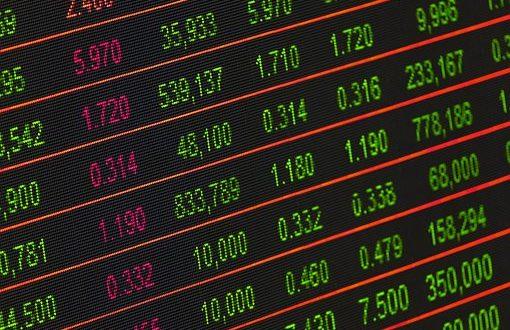 I segreti delle piattaforme di trading online